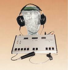 Резултат с изображение за Oscilla SM950