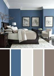 gray bedroom color best blue gray bedroom ideas on blue gray paint blue gray paint colors