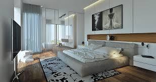 Beautiful Bedrooms For Dreamy Design Inspiration DIVBJOU