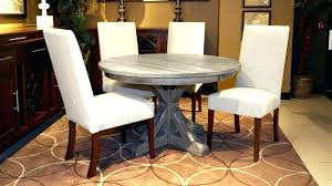 48 inch round table medium size of inch round e seating capacity seats how many diameter 48 inch round table