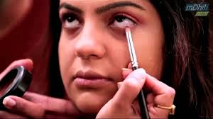 make up tips for a party look make up essentials 6 in hindi thefashionhob