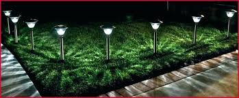 Rope Lights Walmart Mesmerizing Remarkable Solar Lights Walmart Best Landscape Solar Lights Best