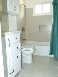 bathroom remodel contractor cost. Delighful Cost Bathroom Remodel Contractor Cost Renovation Omaha Ne And  Lincoln Nebraska And M