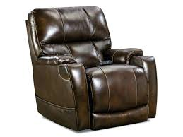 recliner chairs amazing home theater recliners 1 mini chair costco swivel name true innovations kids views