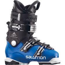 kid ski boot size kids ski boots salomon ski boots