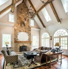great room chandelier image result for farmhouse with great room rustic family room lighting rustic living room lighting
