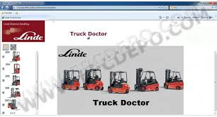 typical forklift wiring diagram typical automotive wiring diagrams description 2 1170x630 typical forklift wiring diagram