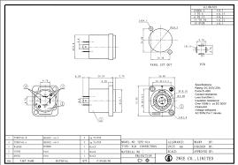 neutrik speakon connector wiring diagram neutrik neutrik speakon connector wiring neutrik auto wiring diagram on neutrik speakon connector wiring diagram