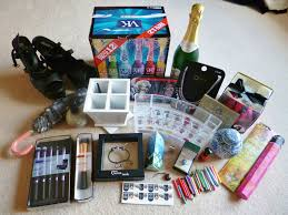 view larger gift ideas for boyfriend gift ideas for your boyfriend 039 s