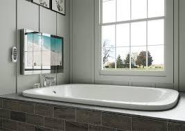 new my bathtub lift up my bathtub lift up walls do a ideas aquajoy bath lift new my bathtub lift