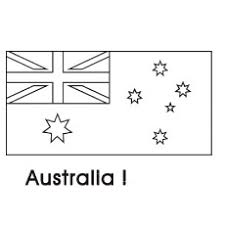 Small Picture Top 10 Free Printable Country And World Flags Coloring Pages Online