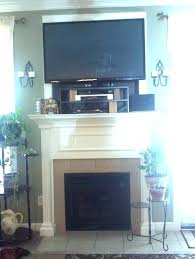 wall mount tv cable box wall mounted where to put cable box wall mounted cable box