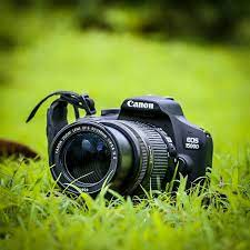 Canon Camera Photography Wallpapers ...