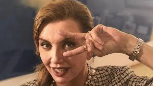 Ballando con le stelle, la richiesta shock di Milly Carlucci ...
