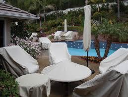 outdoor garden furniture covers. Protective Outdoor Furniture Covers New Petevriesenga Com Inside 11 Garden