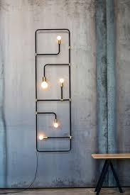 lighting interior design. lighting design studio interior i