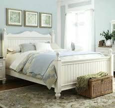 bedroom furniture phoenix ideas unique bedroom furniture phoenix of furniture deals rustic bedroom