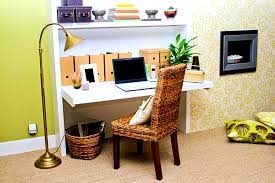 bathroomsurprising home office desk. bathroomsurprising home office desk ideas built diy for two salvaged this small organizing double bathroomsurprising a