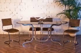 vintage 70s furniture. 70s Dining Table; Table Vintage Furniture F