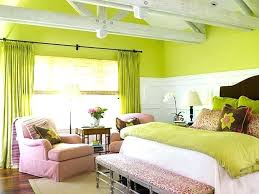 choosing paint colors. Choosing Paint Colors For Bedroom Color House Ideas .