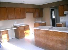 average cost to replace kitchen cabinets. Modren Replace How Much Does It Cost To Replace Kitchen Cabinets Kchen Average  Remove And Inside G