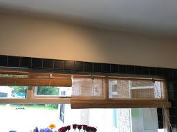 window blinds split bamboo in portadown county armagh mini outdoor shades outdoor bamboo roll up