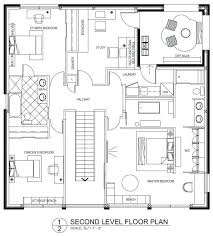 modern plan smart home floor plans large size house galleries full size