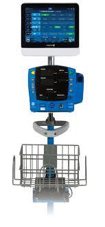 Chart Xpress Vital Sign Monitoring Capsule Technologies