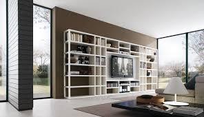 Wall Units Glamorous Living Room Storage Units Stunning Living Storage Cabinets Living Room