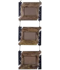 wooden frames for crafts india best photos of frame truimage