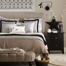Elegant Master Bedroom Design Ideas: Classic Master Bedroom Design Ideas ~  Best Source Home Decor