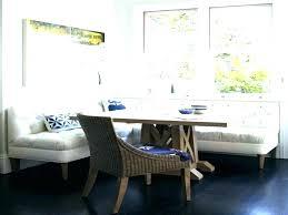 kitchen bench table corner set dining sets ikea