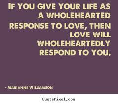 Marianne Williamson Love Quotes Marianne Williamson Quotes QuotePixel 15