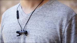 Image result for SoundPEATS q30