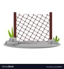 Exterior Fencing Designs Decorative Metal Fences Exterior Design Of Gates
