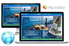 Online Pamphlet Top 10 Pamphlet Design And Editing Software For Windows And Mac _