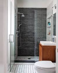 Small Bathroom Shower Design Ideas Simple Small Bathroom Design - Basic bathroom remodel