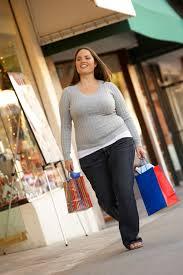 0x Plus Size Chart How Plus Size Clothing Sizing Works Sizecharter