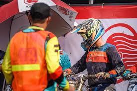 hot sales mx atv motocross jerseys dirt bike cycling motorcycle t shirt racing jersey off road wear clothing