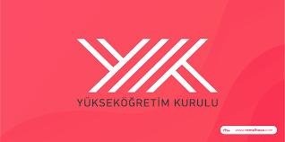 2020-2021 Bahar Dönemi YÖK 100/2000 Doktora Projesi - Remzi Hoca
