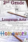 english language arts homework help