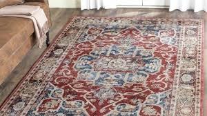 ikea bathroom rugs usa exclusive rug runners area bathroom rugs