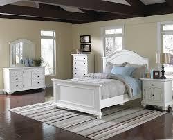 Queen Size Bedroom Suite White Queen Size Bedroom Sets Home Design Ideas