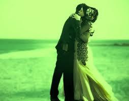 Ayat E Karima Wazifa For Love Marriage Islamic Dua Wazifa