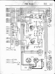 Free ford wiring diagrams online