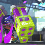 Splatoon to Get an Anime Adaptation that will Be Available Online Via YouTube