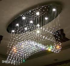 modern chandelier for living room modern chandeliers living room photo 6 modern lights for living room