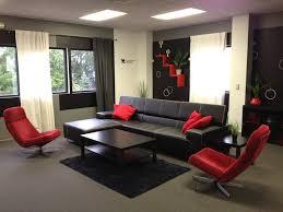 modern office lounge furniture. modern office lounge space furniture