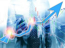 Bharti Airtel Share Price History Chart Reliance Capital Share Price Stocks In The News Tata