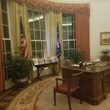 reagan oval office. The Ronald Reagan Presidential Library - 3480 Photos \u0026 742 Reviews Museums 40 Dr, Simi Valley, CA Phone Number Yelp Oval Office